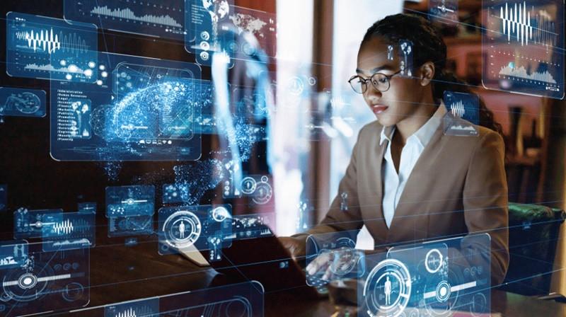 Transformação Digital: O que a sua empresa precisa saber