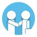 new-customer-icon-13.png