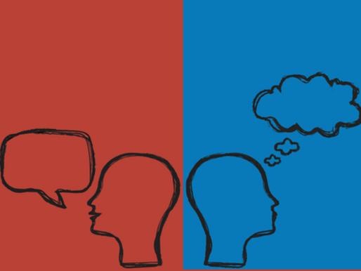 Vendas: Introvertidos x Extrovertidos