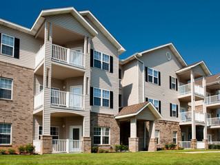 Understanding the Dynamics of the Multi-Family Real Estate Investment Market