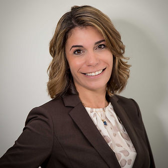 Jennifer L. Sweeting Attorney Headshot