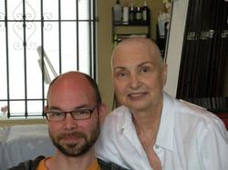cancer_hair_shave