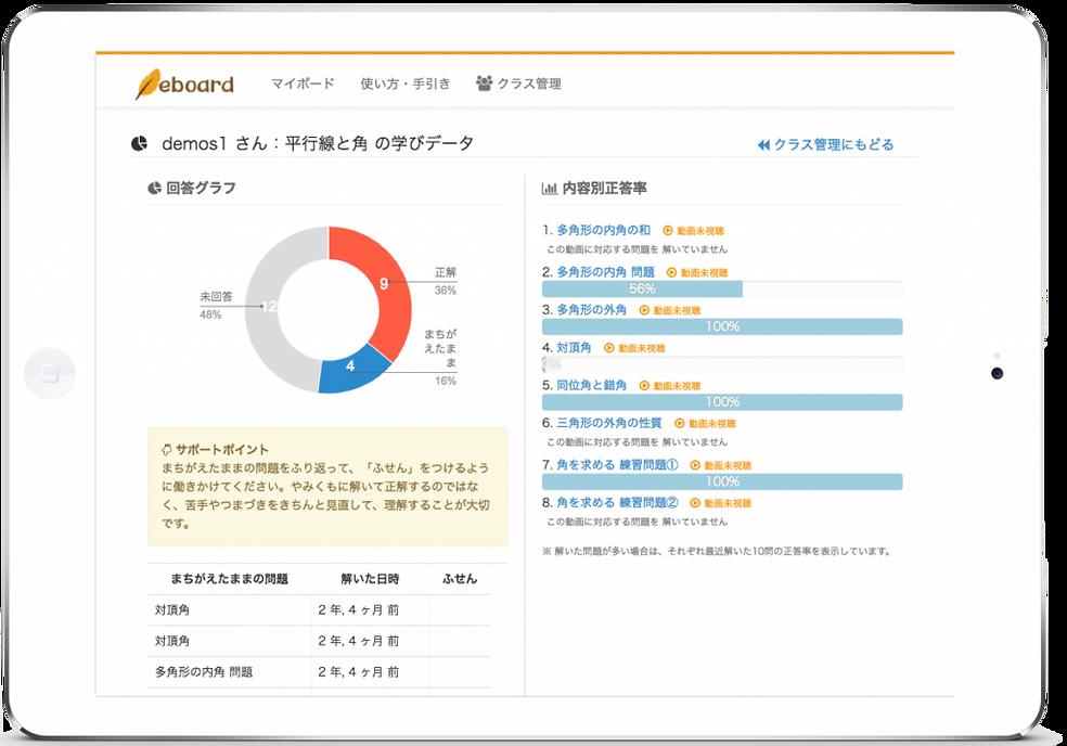 eboard_学習データ画面.png