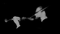 Vitale Violins sale Boston