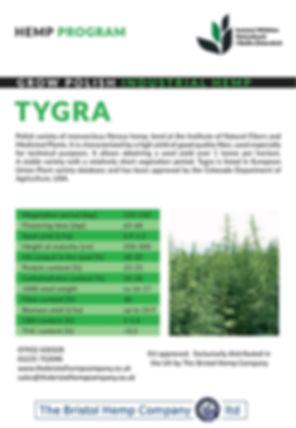 TYGRA JPEG.jpg