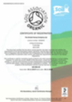 SaCert_Certificate_EN_SA28445_CD19-00314