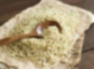 hulled hemp seed image.jpg