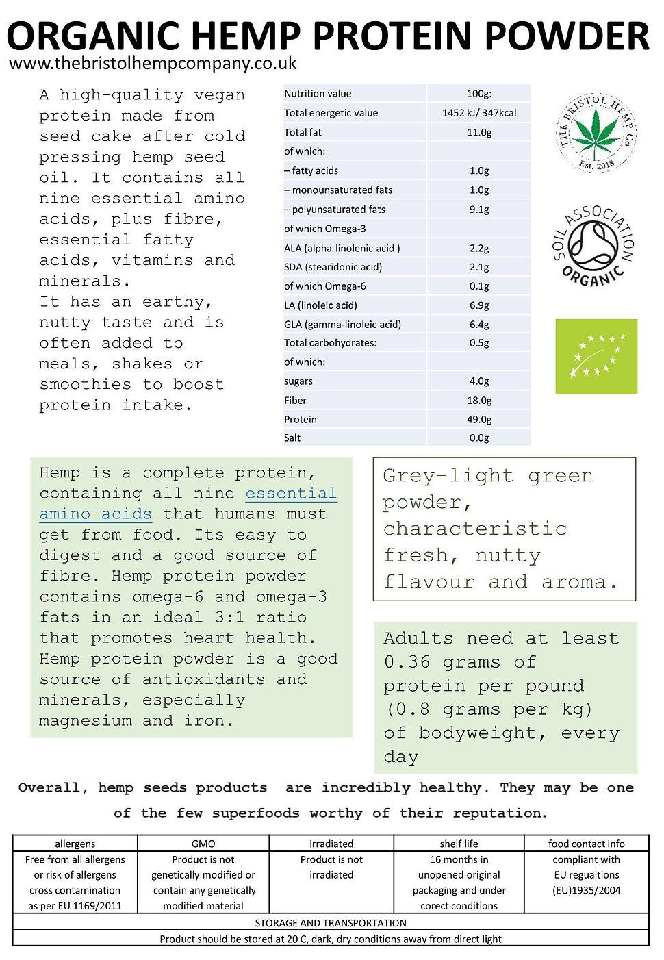 protein powder description BHC.jpg