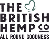 The British hemp logo.jpg