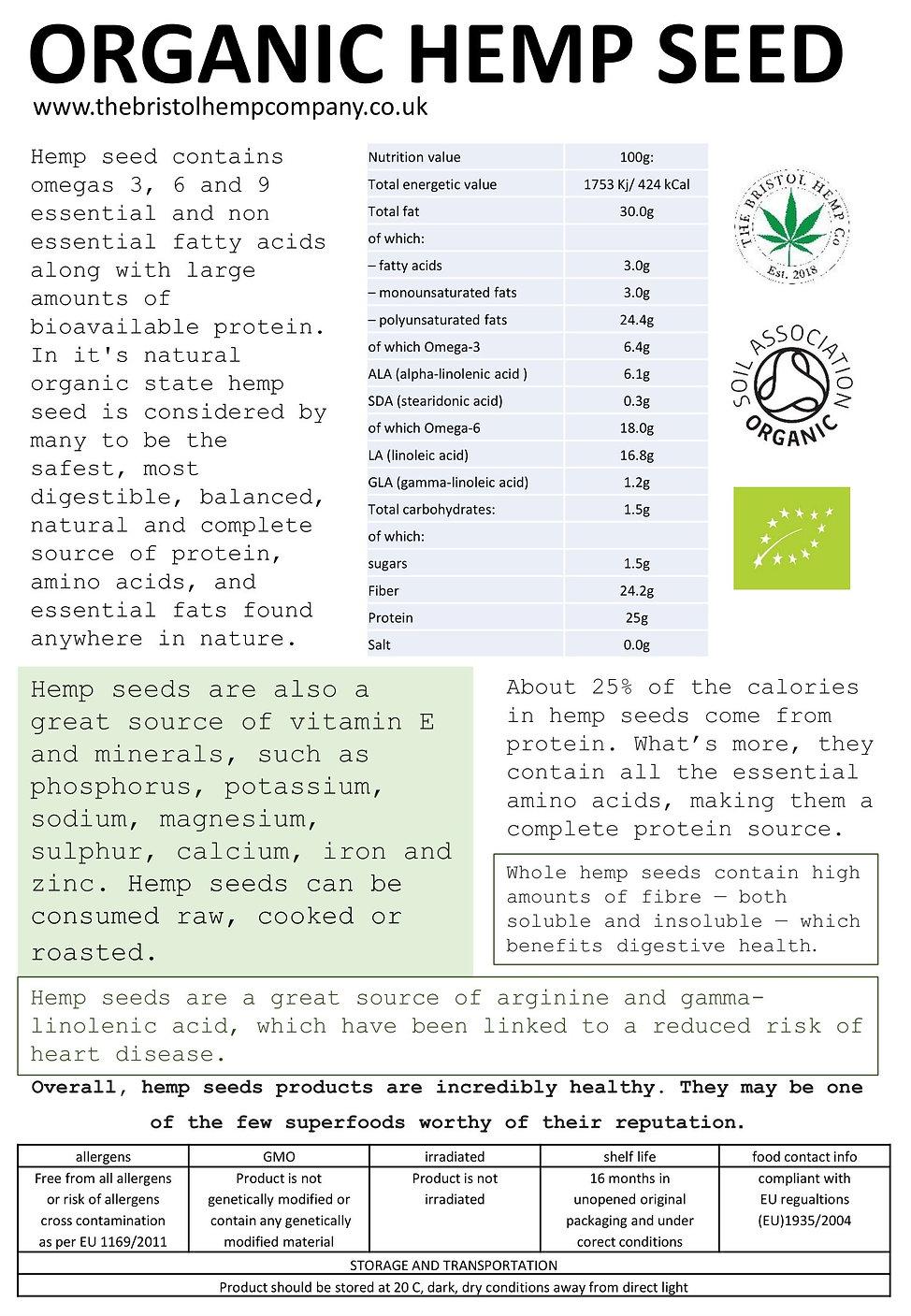 hemp seed description BHC.jpg
