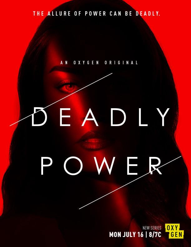 Deadly Power Key Art.jpg