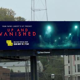 OOH Billboard.jpg