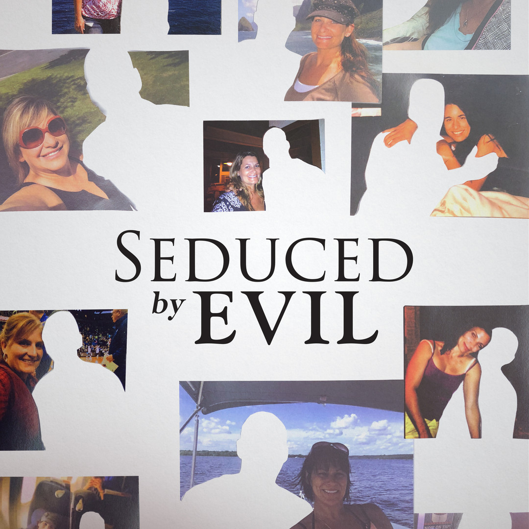 Seduced by Evil Key Art.jpg