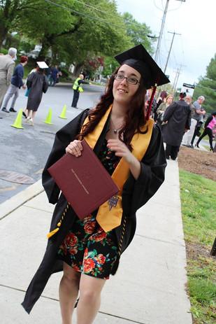 ESU Graduation.jpg