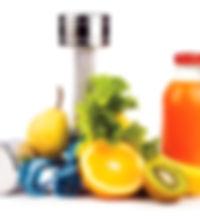 Nutrition2019.jpg