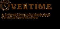 Overtime Logo White Back.png