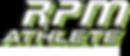 RPM_Logo_white-green.png