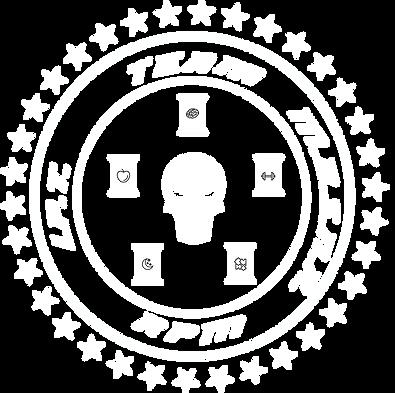 RPM - Skull Badge - Masks.png