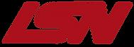 LSN_Logo_Red.png