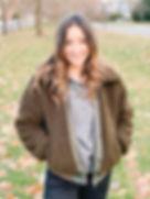 Kate Headshot.jpg