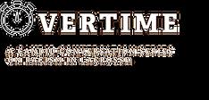Overtime Logo White Lettering.png