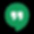 kisspng-google-hangouts-google-logo-comp