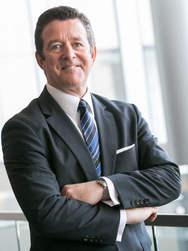 Shawn C. Jones, MD, FACS