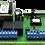 Thumbnail: Central New Back NB-64G COMPATIVEL com todos motores