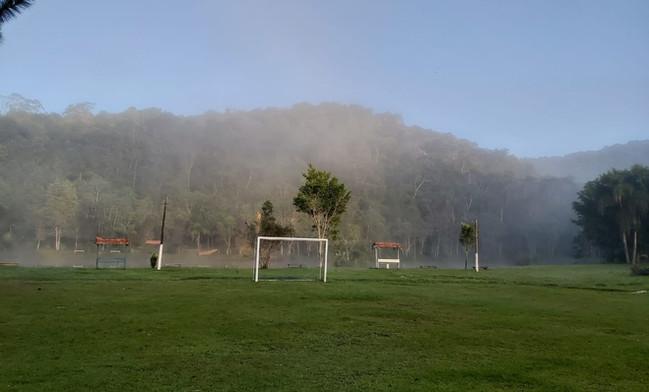 vale da Pascoa (15).jpeg