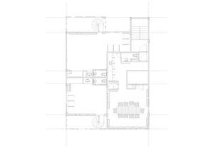 eps-planta-terrazajpg