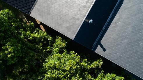 San Diego 1 ph G Viramonte-0059.jpg