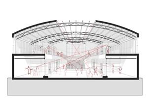 ji-39-esquema-visualesjpg