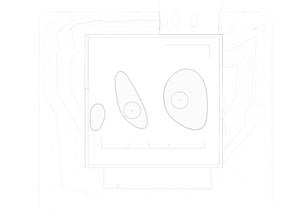 cvv-planta-de-techos-implajpg