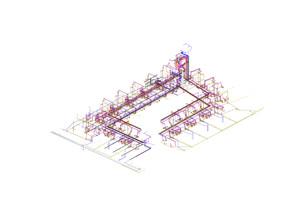 copa-instalaciones-esquemajpg