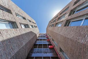 camet-edificio_vv-ph__federico_kulekdji