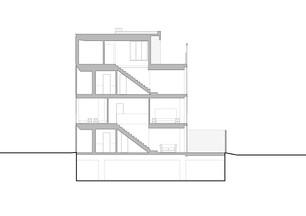 copa-seccion-modulo-01jpg