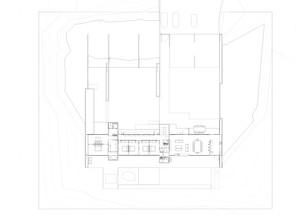cvv-planta-de-techos-pbjpg