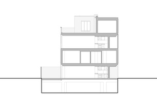 copa-seccion-modulo-02jpg