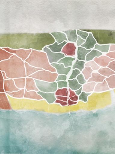 Bahía de los Moros
