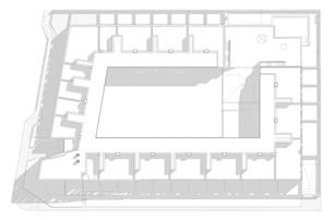 copa-planta-techos-copyjpg