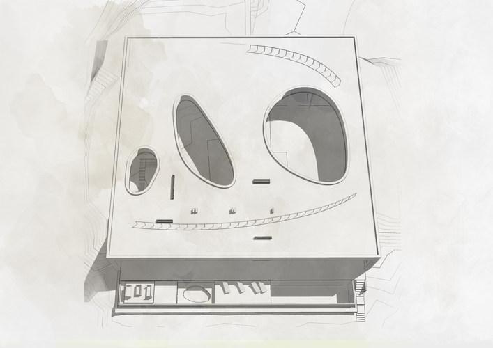 cvv-3d-planta-techos-perspectivadajpg