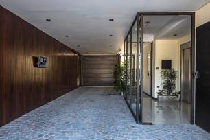 ca-arq-edificio-ayn-ph_federico_kulekdjian-11jpg