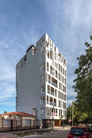 ca-arq-edificio-ps-ph_federico_kulekdjia