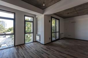 ca-arq-edificio-evl-ph_federico_kulekdjian-23jpg