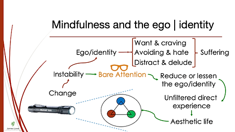 2019-01 Mindfulness Course.png