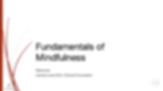2020-04-25 Mindfulness PDF Maker.png