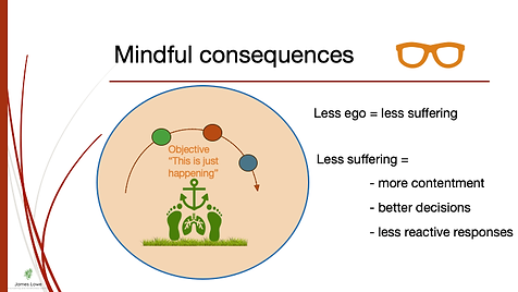 2019-01 Mindfulness Course4.png