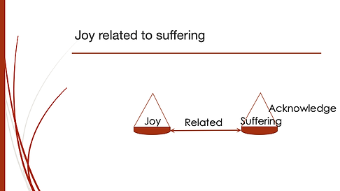Joy and suffering 2.png