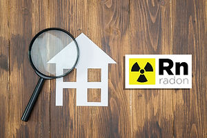 radon-testing.jpg