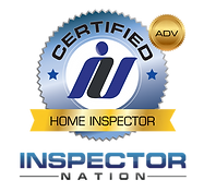 Home-Inspector-Star.png